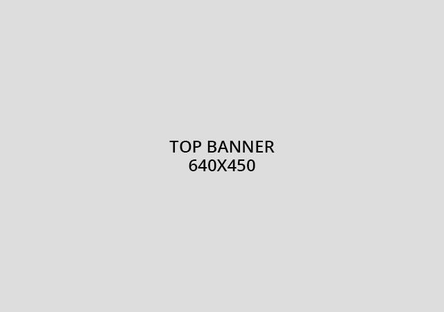 designer pandant